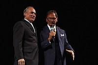 Foto Sport Civilta 2013 - Teatro Regio Parma Sport_Civilta_2013_016