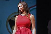 Foto Sport Civilta 2013 - Teatro Regio Parma Sport_Civilta_2013_029