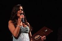 Foto Sport Civilta 2013 - Teatro Regio Parma Sport_Civilta_2013_030