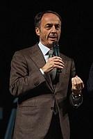 Foto Sport Civilta 2013 - Teatro Regio Parma Sport_Civilta_2013_037