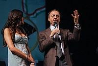 Foto Sport Civilta 2013 - Teatro Regio Parma Sport_Civilta_2013_041