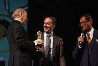 Foto Sport Civilta 2013 - Teatro Regio Parma Sport_Civilta_2013_042