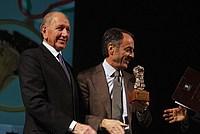 Foto Sport Civilta 2013 - Teatro Regio Parma Sport_Civilta_2013_046
