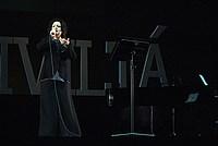 Foto Sport Civilta 2013 - Teatro Regio Parma Sport_Civilta_2013_054