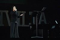 Foto Sport Civilta 2013 - Teatro Regio Parma Sport_Civilta_2013_055
