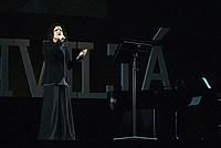 Foto Sport Civilta 2013 - Teatro Regio Parma Sport_Civilta_2013_056