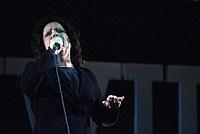 Foto Sport Civilta 2013 - Teatro Regio Parma Sport_Civilta_2013_057