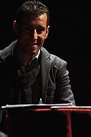 Foto Sport Civilta 2013 - Teatro Regio Parma Sport_Civilta_2013_061
