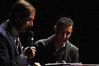 Foto Sport Civilta 2013 - Teatro Regio Parma Sport_Civilta_2013_065