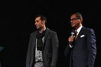 Foto Sport Civilta 2013 - Teatro Regio Parma Sport_Civilta_2013_067