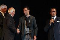 Foto Sport Civilta 2013 - Teatro Regio Parma Sport_Civilta_2013_070