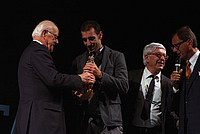 Foto Sport Civilta 2013 - Teatro Regio Parma Sport_Civilta_2013_071