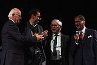 Foto Sport Civilta 2013 - Teatro Regio Parma Sport_Civilta_2013_072