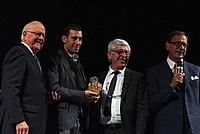 Foto Sport Civilta 2013 - Teatro Regio Parma Sport_Civilta_2013_073