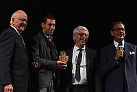 Foto Sport Civilta 2013 - Teatro Regio Parma Sport_Civilta_2013_074