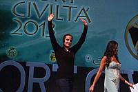 Foto Sport Civilta 2013 - Teatro Regio Parma Sport_Civilta_2013_075