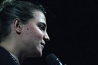Foto Sport Civilta 2013 - Teatro Regio Parma Sport_Civilta_2013_081