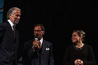 Foto Sport Civilta 2013 - Teatro Regio Parma Sport_Civilta_2013_085