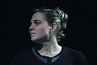 Foto Sport Civilta 2013 - Teatro Regio Parma Sport_Civilta_2013_086