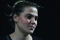 Foto Sport Civilta 2013 - Teatro Regio Parma Sport_Civilta_2013_087