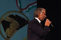 Foto Sport Civilta 2013 - Teatro Regio Parma Sport_Civilta_2013_093