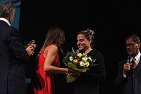 Foto Sport Civilta 2013 - Teatro Regio Parma Sport_Civilta_2013_097