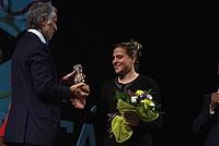 Foto Sport Civilta 2013 - Teatro Regio Parma Sport_Civilta_2013_098