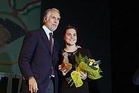 Foto Sport Civilta 2013 - Teatro Regio Parma Sport_Civilta_2013_099