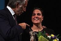 Foto Sport Civilta 2013 - Teatro Regio Parma Sport_Civilta_2013_100