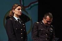 Foto Sport Civilta 2013 - Teatro Regio Parma Sport_Civilta_2013_102