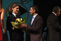 Foto Sport Civilta 2013 - Teatro Regio Parma Sport_Civilta_2013_114