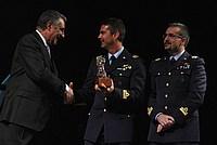 Foto Sport Civilta 2013 - Teatro Regio Parma Sport_Civilta_2013_115