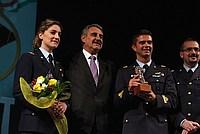 Foto Sport Civilta 2013 - Teatro Regio Parma Sport_Civilta_2013_117