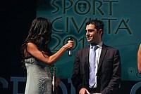 Foto Sport Civilta 2013 - Teatro Regio Parma Sport_Civilta_2013_118