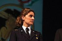 Foto Sport Civilta 2013 - Teatro Regio Parma Sport_Civilta_2013_119