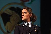 Foto Sport Civilta 2013 - Teatro Regio Parma Sport_Civilta_2013_120