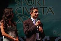 Foto Sport Civilta 2013 - Teatro Regio Parma Sport_Civilta_2013_121