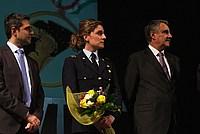Foto Sport Civilta 2013 - Teatro Regio Parma Sport_Civilta_2013_124