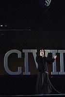 Foto Sport Civilta 2013 - Teatro Regio Parma Sport_Civilta_2013_127