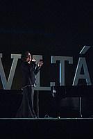 Foto Sport Civilta 2013 - Teatro Regio Parma Sport_Civilta_2013_128