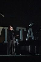 Foto Sport Civilta 2013 - Teatro Regio Parma Sport_Civilta_2013_129