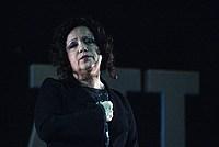 Foto Sport Civilta 2013 - Teatro Regio Parma Sport_Civilta_2013_132