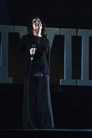 Foto Sport Civilta 2013 - Teatro Regio Parma Sport_Civilta_2013_144