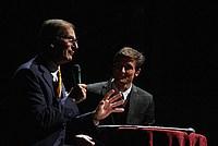 Foto Sport Civilta 2013 - Teatro Regio Parma Sport_Civilta_2013_146