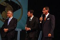 Foto Sport Civilta 2013 - Teatro Regio Parma Sport_Civilta_2013_152