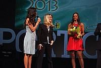 Foto Sport Civilta 2013 - Teatro Regio Parma Sport_Civilta_2013_153