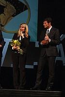 Foto Sport Civilta 2013 - Teatro Regio Parma Sport_Civilta_2013_157