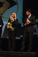 Foto Sport Civilta 2013 - Teatro Regio Parma Sport_Civilta_2013_158