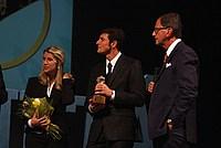 Foto Sport Civilta 2013 - Teatro Regio Parma Sport_Civilta_2013_161