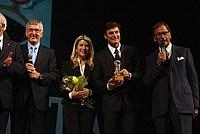 Foto Sport Civilta 2013 - Teatro Regio Parma Sport_Civilta_2013_165